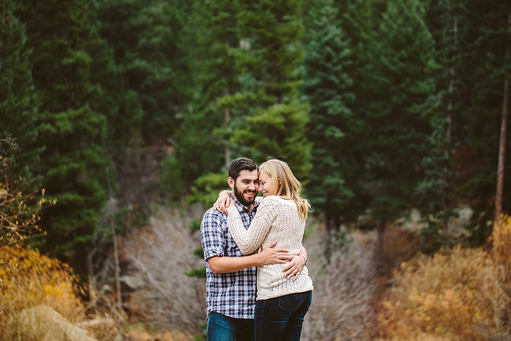 Boulder Colorado Wedding Photographer