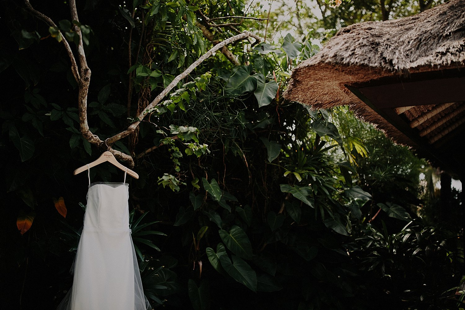 Bali Wedding Photographers