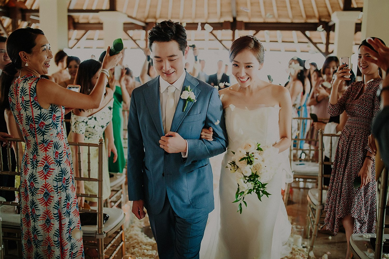 Best Bali Wedding Photographers
