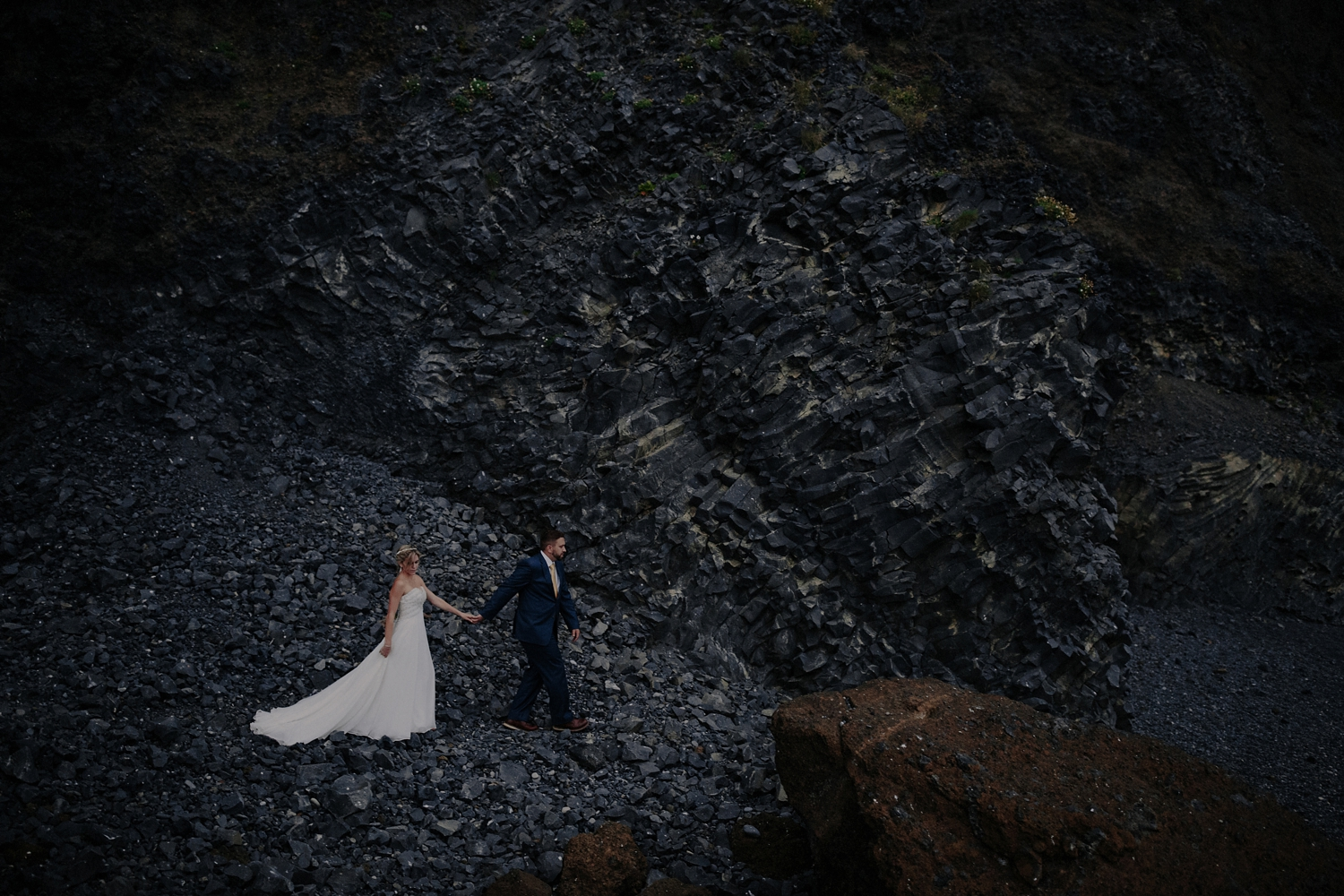 iceland-elopement-photographers-photographer-photo-photography_0080