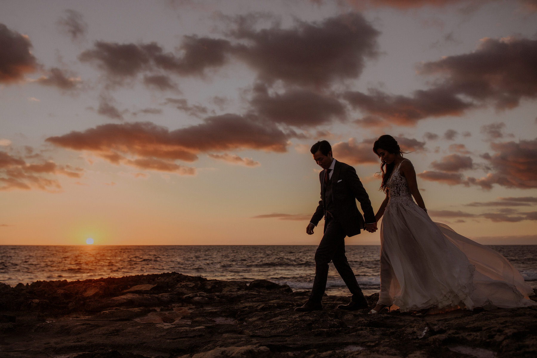 best wedding venues hawaii