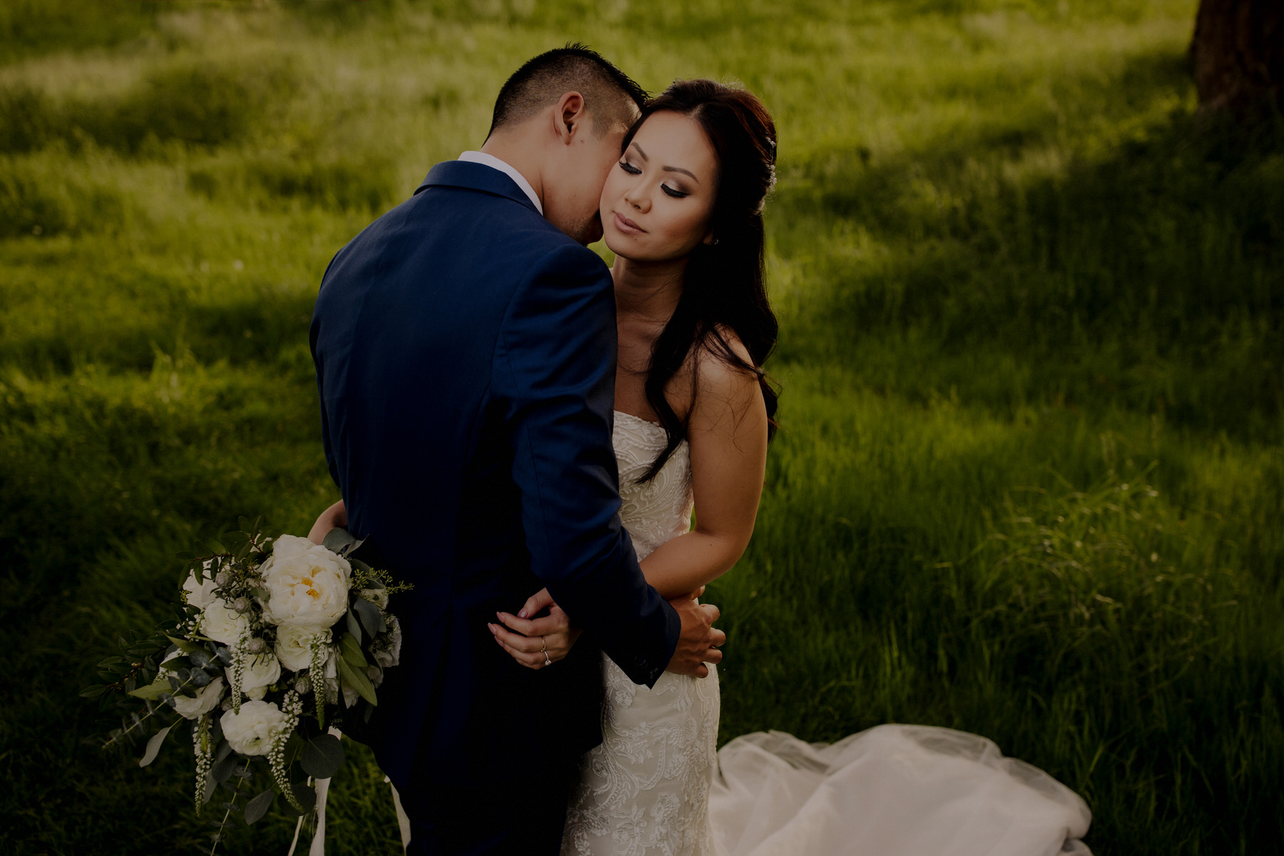 best wedding photographers in oregon